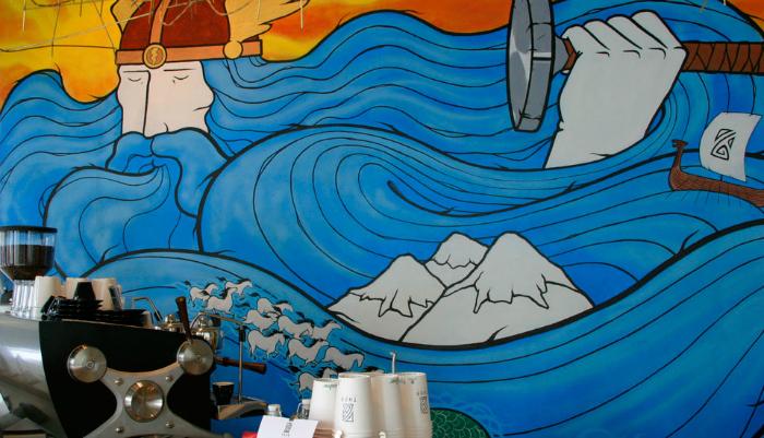 index-mural