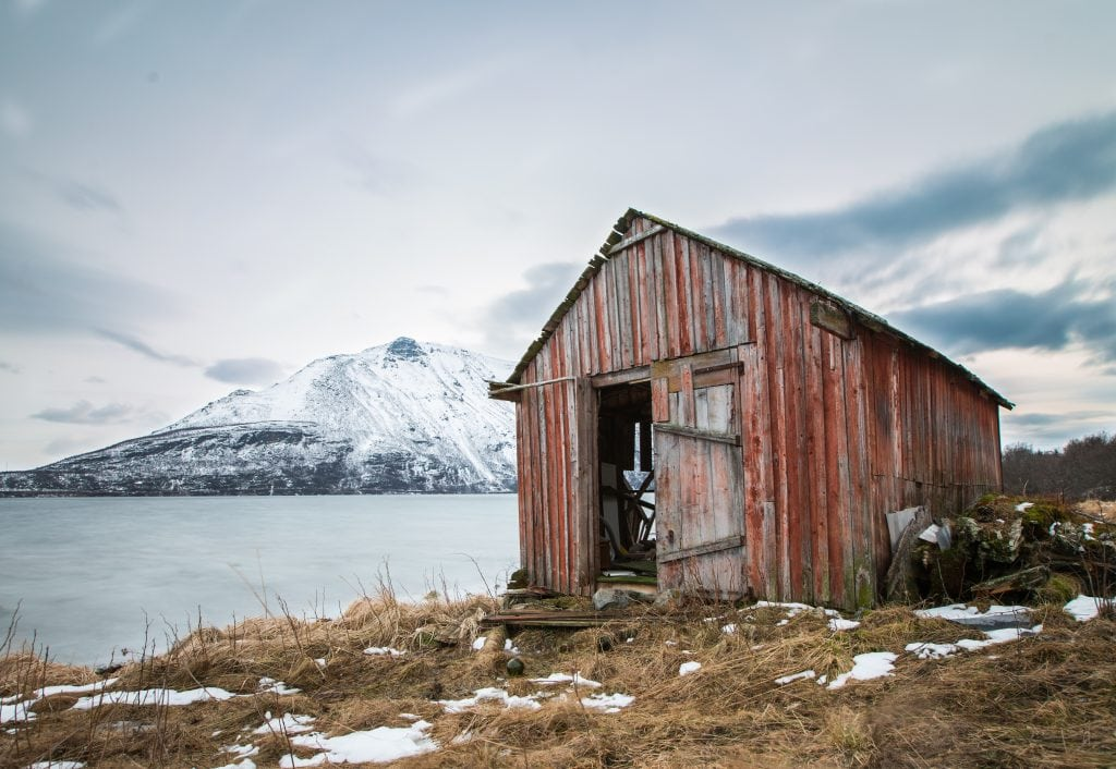 30 Things You Should Know Before Moving To Norway
