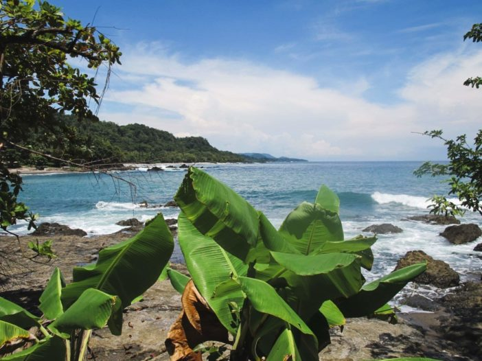 Montezuma, Costa Rica off-season travel guide