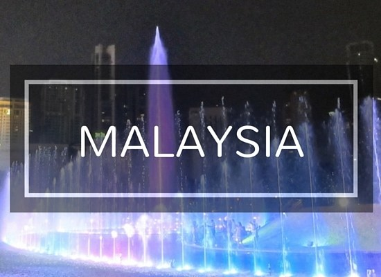 Malaysia (1)