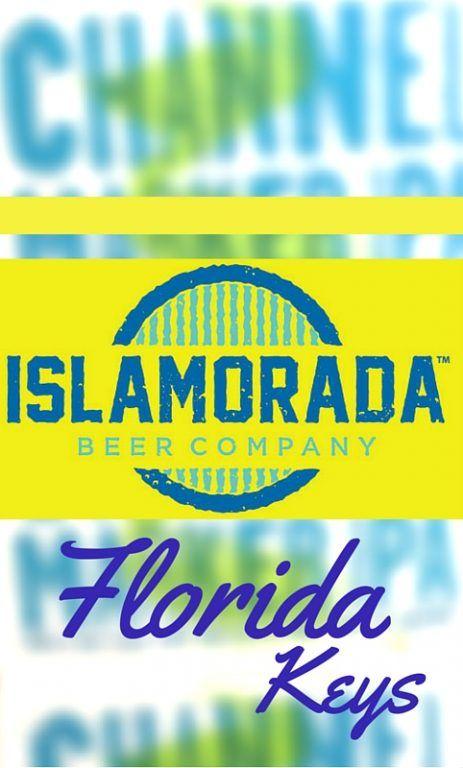 Craft Beer In Islamorada