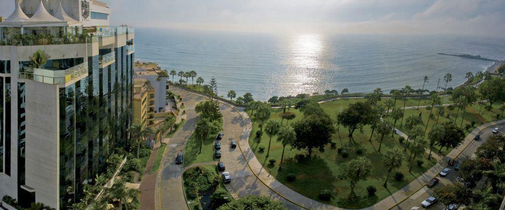 http://www.belmond.com/miraflores-park-lima/