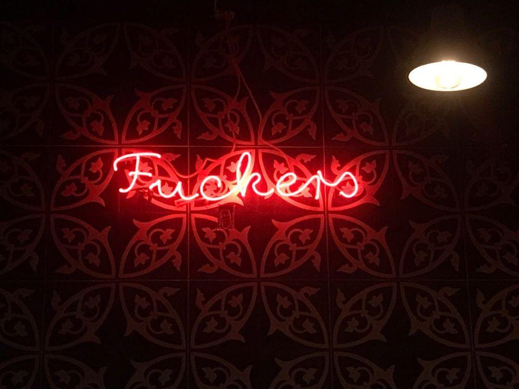 Drinksmith in Frankfurt