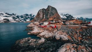 How to Move to Norway NOW (+ 30 Incredibly Useful Tips)