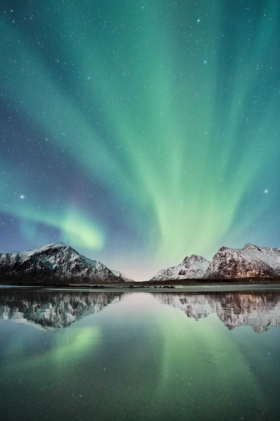 9705e165334 30 Things To Know Before Living in Norway + How to Move to Norway