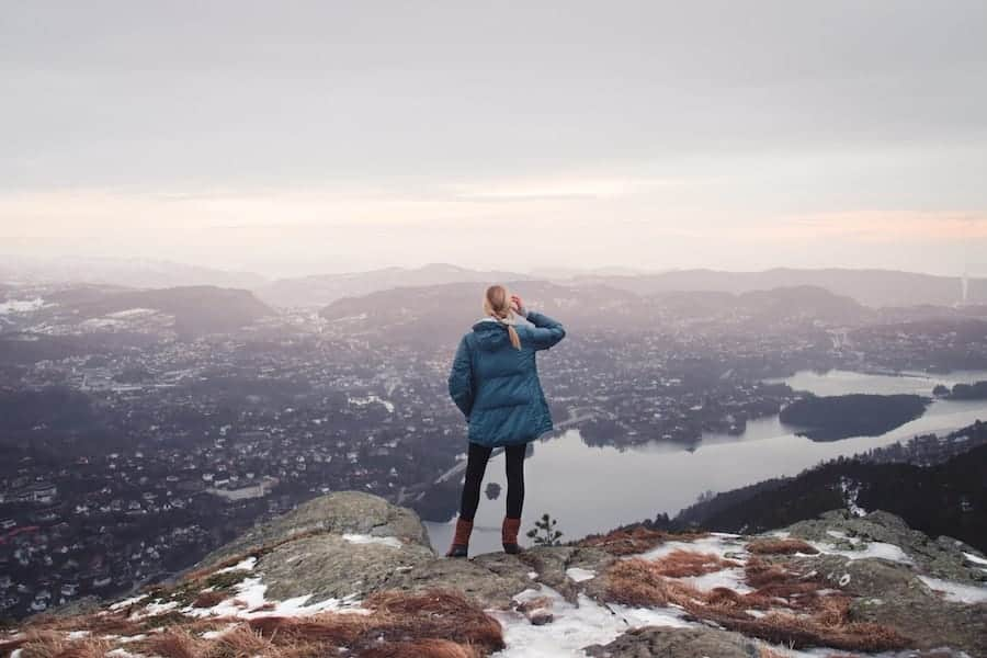 how to move to norway - a step by step guide