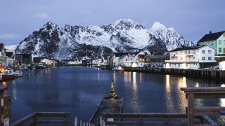 Svolvær and the Lofoten Islands, Norway: 10 Things That Surprised Me