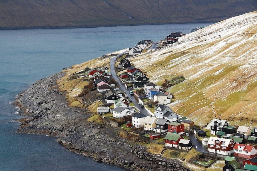 before you visit the faroe islands, read this