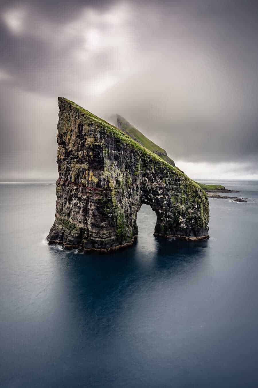 thigns to know before you visit the faroe islands