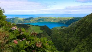 Azores Photos That Will Inspire You To Finally Book That Trip!