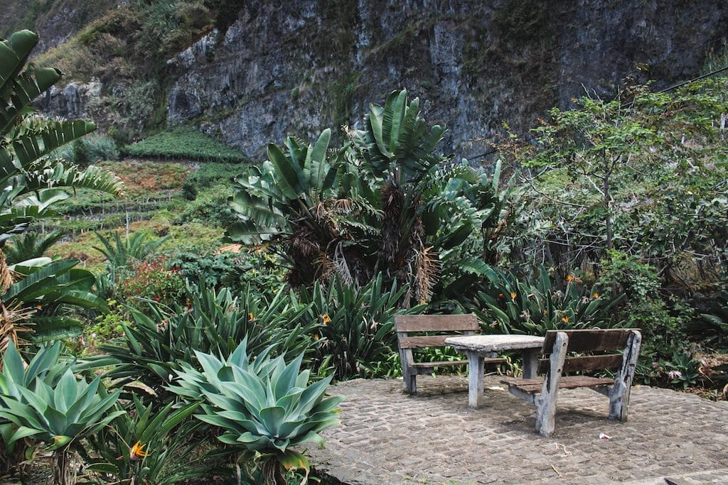 Madeira Hidden Gems: A Complete Travel Guide to Sao Vicente