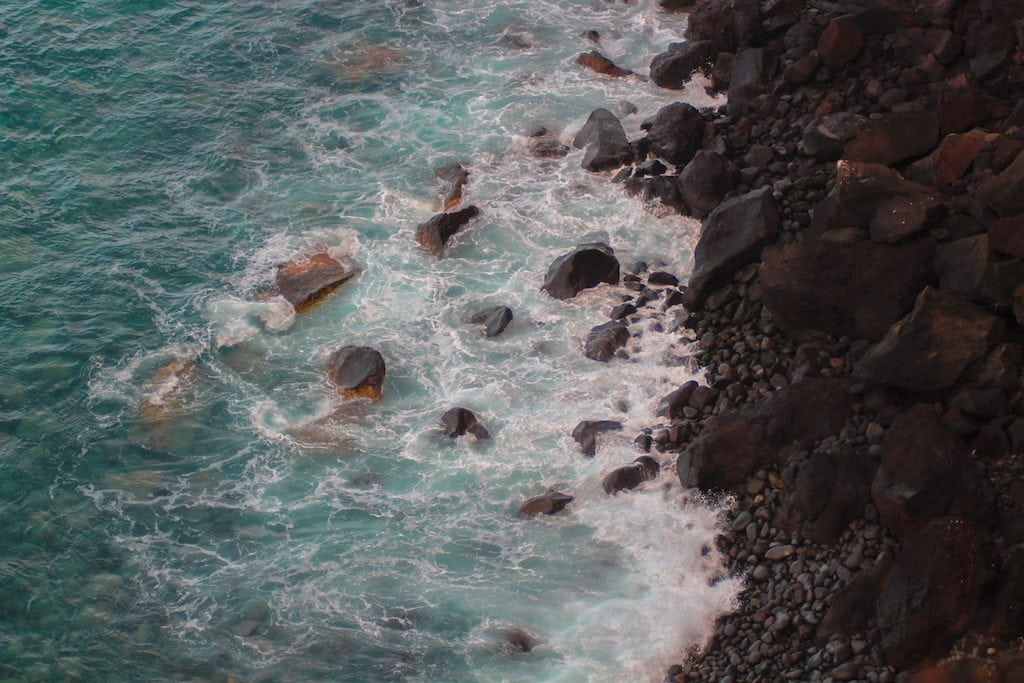 Madeira Hidden Gems: A Complete Travel Guide to Sao Vicente, Madeira hiking from sao vicente to seixal