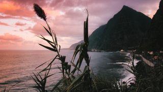 Sao Vicente, Madeira: A Complete Travel Guide to Madeira's Hidden Gem
