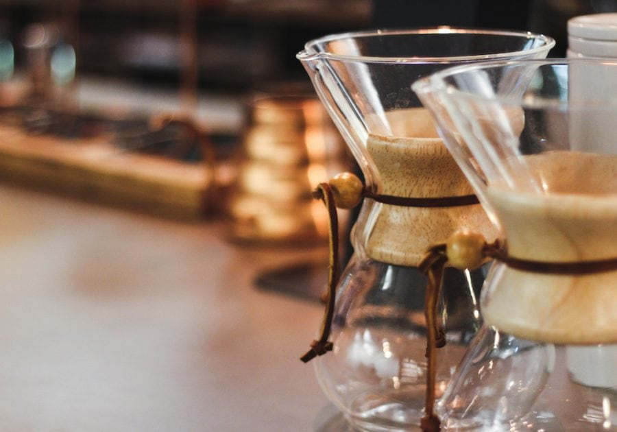 the best coffee and cafes in hamburg germany chemex at nord coast coffee roastery