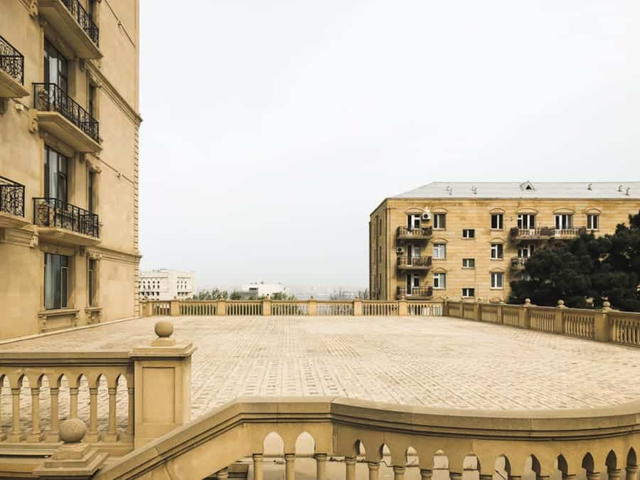 What to know before you visit baku azerbaijan-16