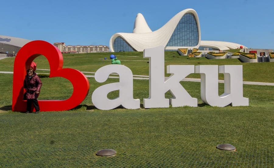 What to know before you visit baku azerbaijan-2-2