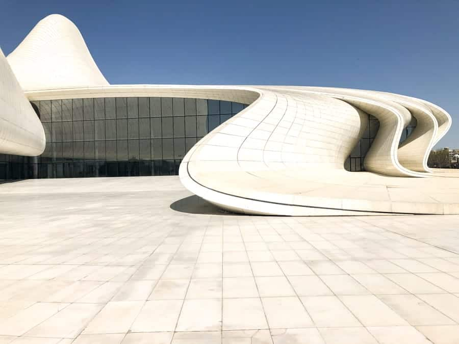 What to know before you visit baku azerbaijan-4