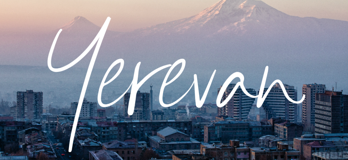 YEREVAN THINGS TO DO FB1
