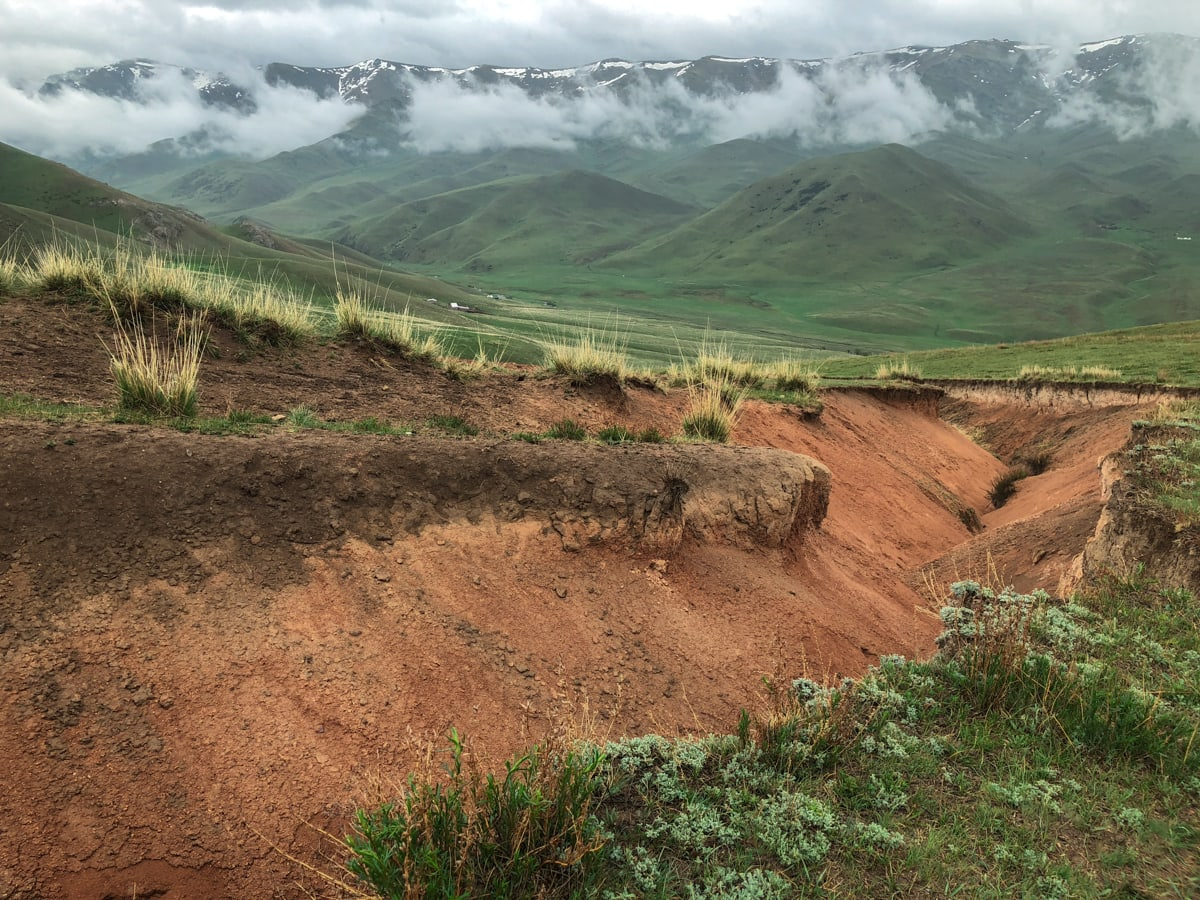central asia travel tips: 50 things to know or do before you visit kyrgyzstan