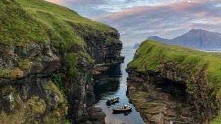 Faroe Islands Photography Guide: The Best Spots on Each Island