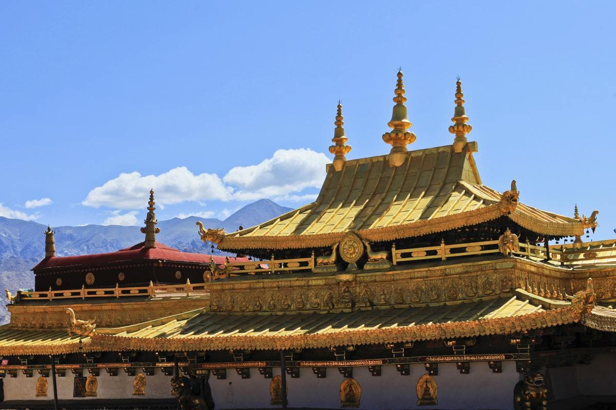 Article 2---jokhang temple