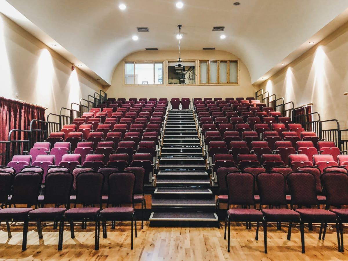 coleman music center in gurteen in sligo ireland