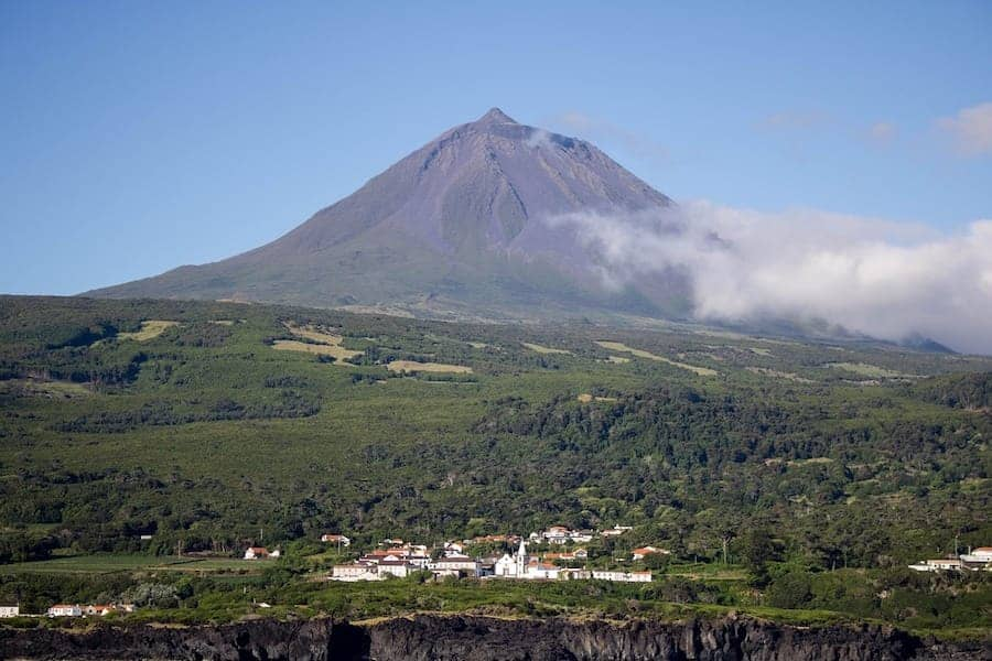what to know before you azores holiday