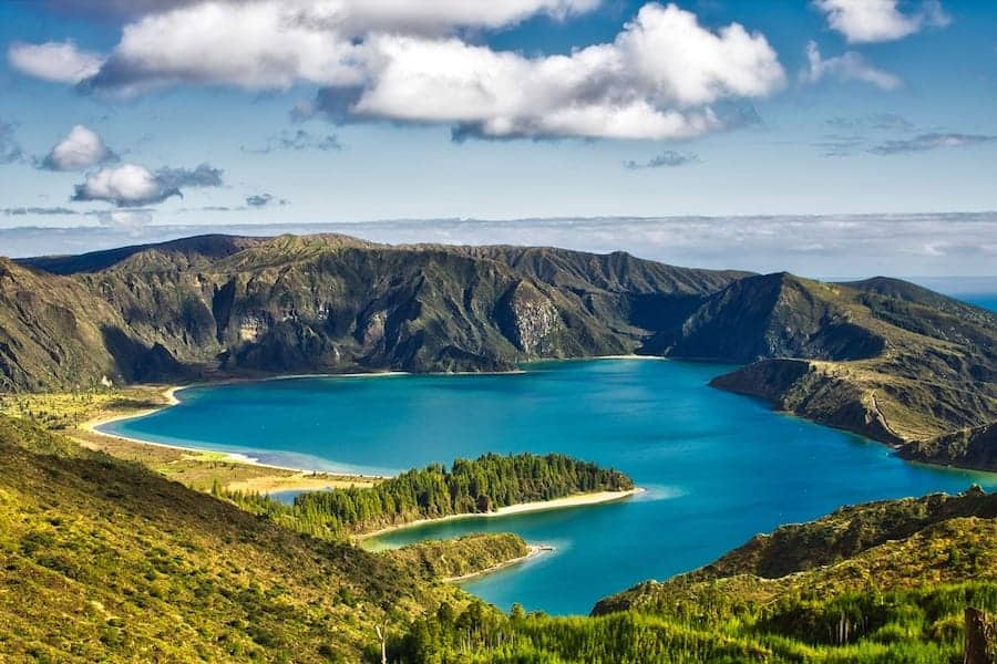 things to know before you travel to the azores
