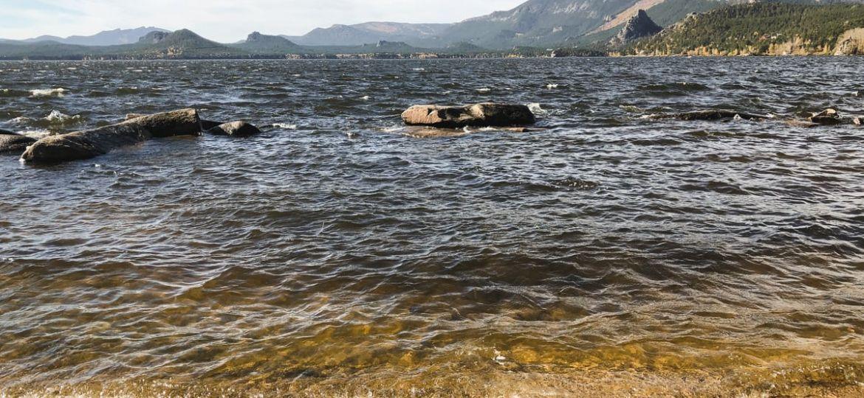 Burabay National Park - Borovoe and Chebache Lakes in Kazakhstan-16
