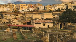 Everything You Need to Know Before Visiting Herculaneum from Naples