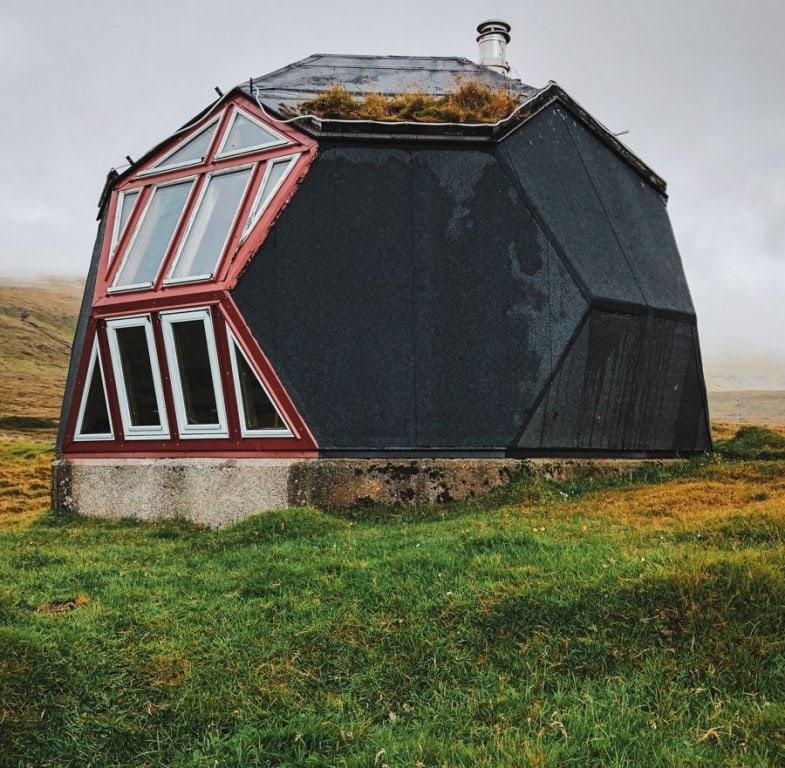 Faroe-Islands-Hotels-and-Accommodation-3