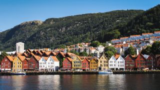 35 Things to Do in Bergen, Norway - Culture, Food, and Nature!