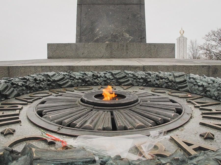 Things to do in Kiev, Ukraine (Kyiv)-23-min