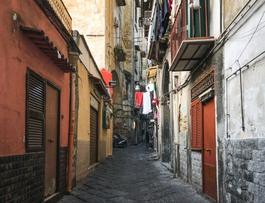 Where to stay in Naples Italy-12-min