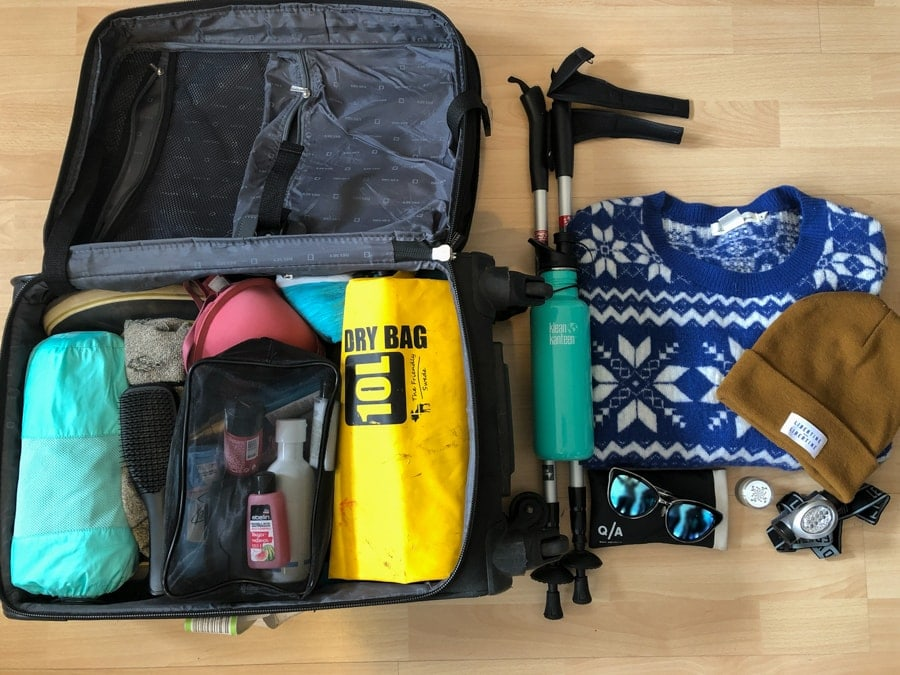 faroe islands packing list guide-2-min