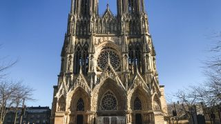 25 Things to Do in Reims - The Unofficial Champagne Capital of France