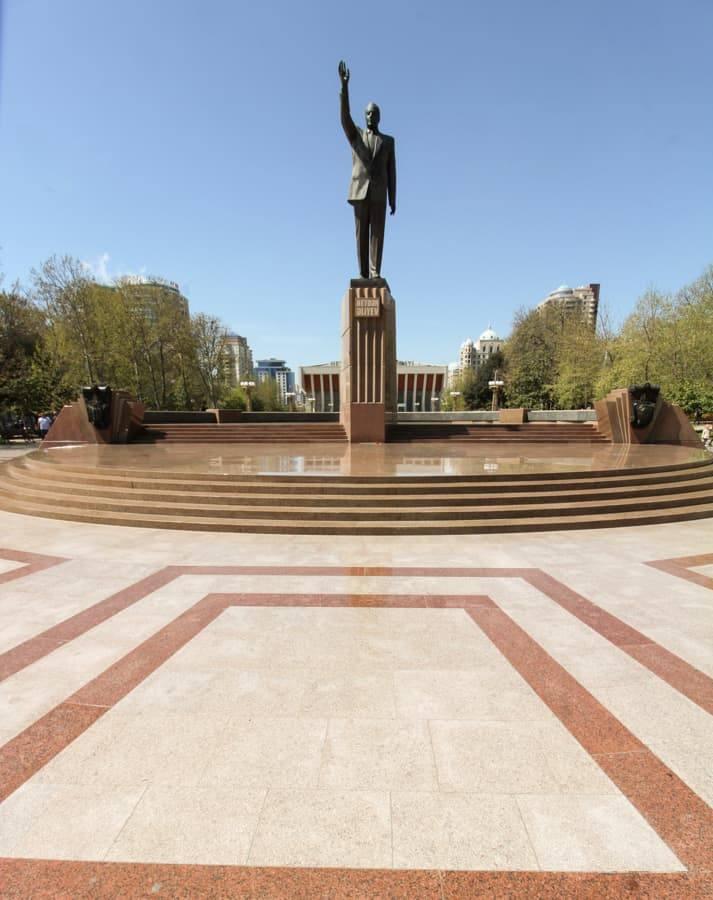 Things to do in Baku (two days in baku itinerary)-19