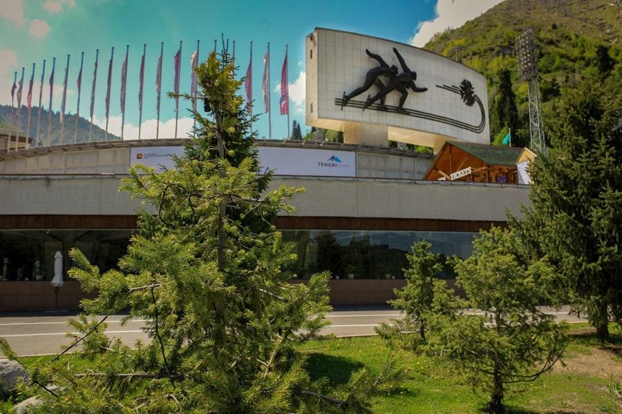 medeu : best day trips from almaty kazakhstan-2-min