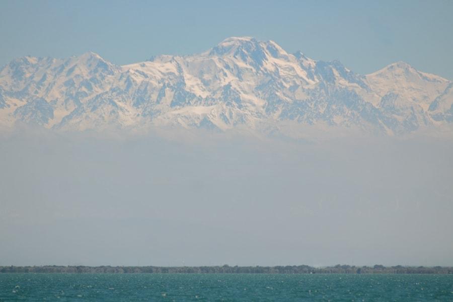 kapchagay : best day trips from almaty kazakhstan-6-min