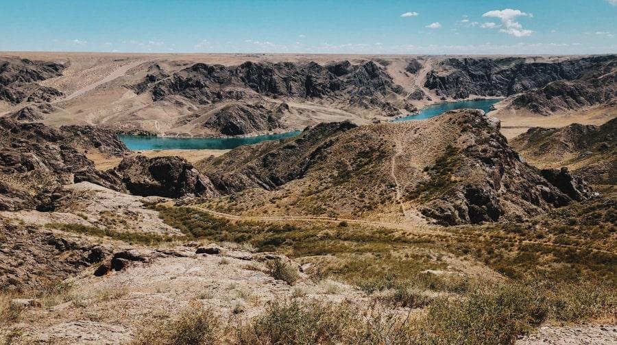 best day trips from almaty kazakhstan-7-min