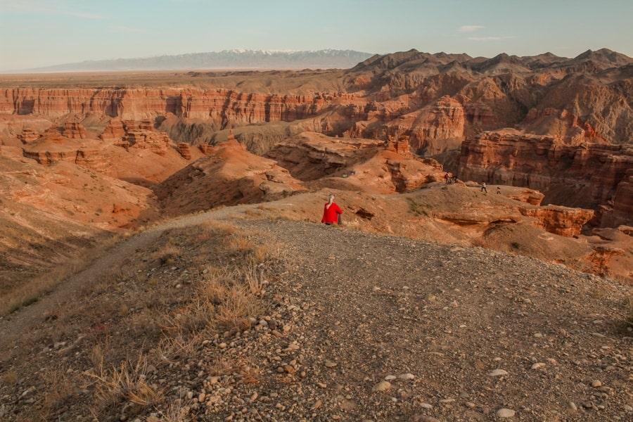 charyn canyon day trip from almaty kazakhstan-1-min