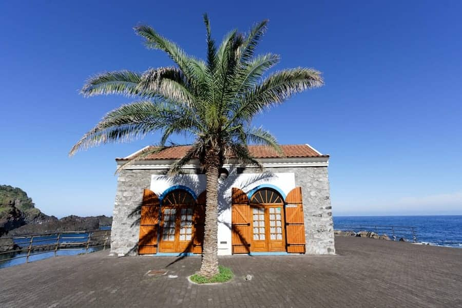 things to do in madeira / what to do in madeira for tourists