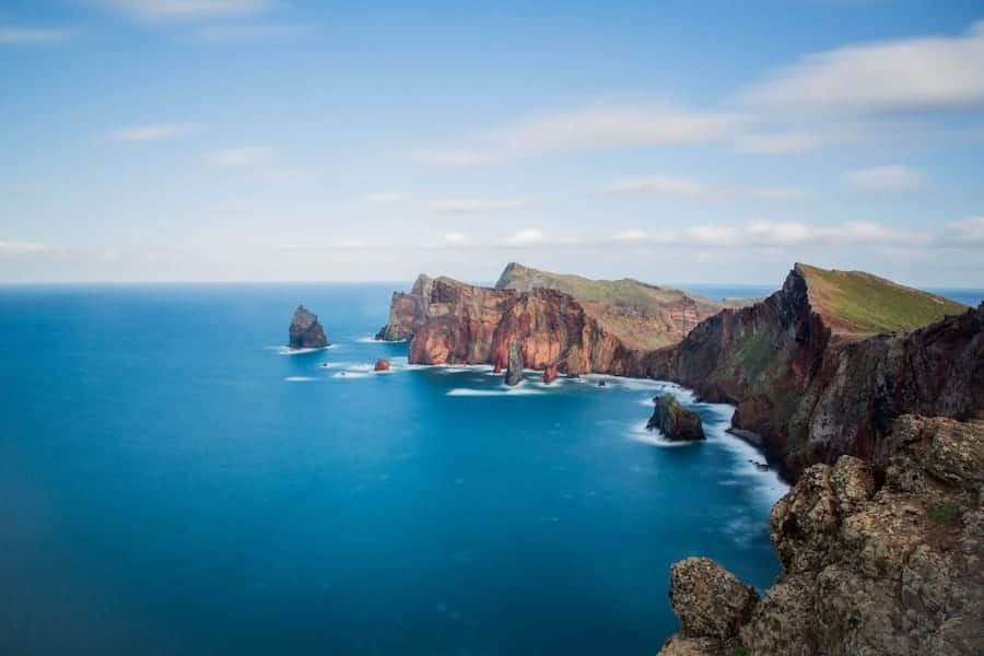40 awesome things to do in madeira