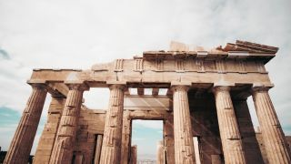 20 Incredibly Useful Things to Know Before Visiting the Acropolis