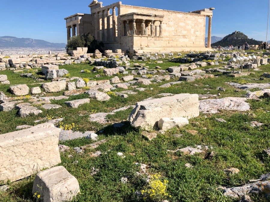 what to know before visiting the acropolis-15-min