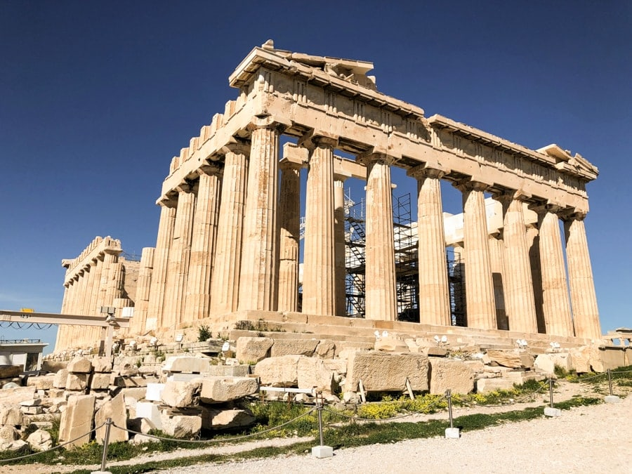 what to know before visiting the acropolis-18-min