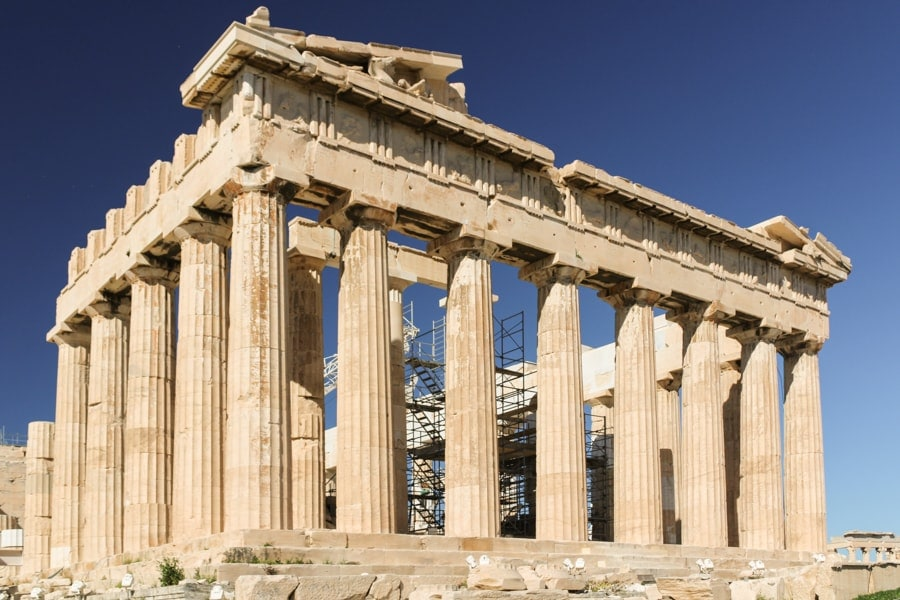 what to know before visiting the acropolis-8-min