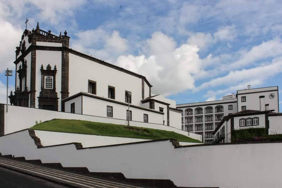 4 days in the azores itinerary sao miguel tours and rental car options-21