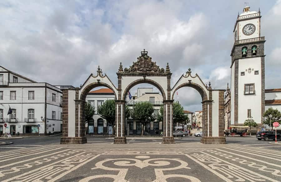 4 days in the azores itinerary sao miguel tours and rental car options-22