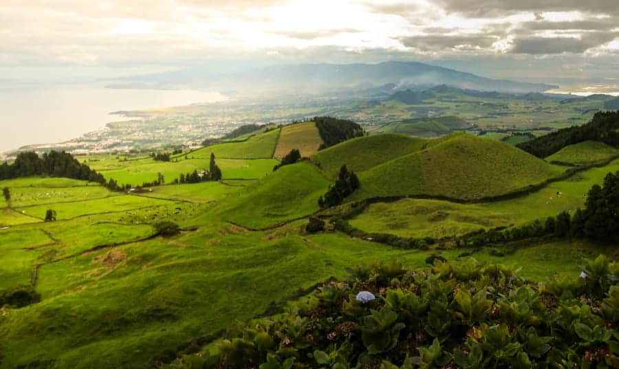 4 days in the azores itinerary sao miguel tours and rental car options-4-2